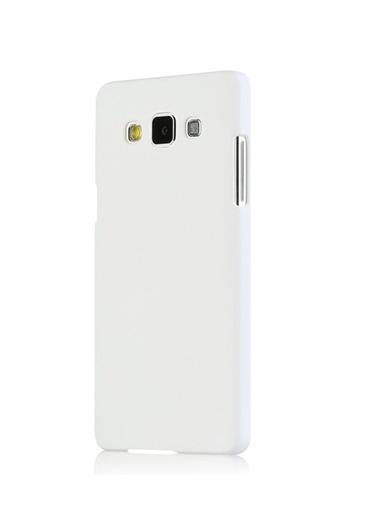 Microsonic Premium Slim  Galaxy E7 Kılıf  Renkli